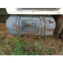 Fuel Tank International 1954 Tony's Auto Salvage