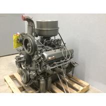 Engine Assembly INTERNATIONAL 2050 LKQ Geiger Truck Parts