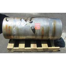 Fuel Tank INTERNATIONAL 2574 Camerota Truck Parts