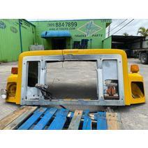 Hood INTERNATIONAL 2600 4-trucks Enterprises Llc