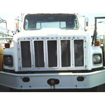 Hood INTERNATIONAL 2600 Michigan Truck Parts