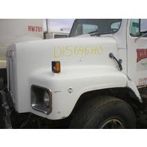 Hood INTERNATIONAL 2600 Dales Truck Parts, Inc.