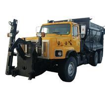 Complete Vehicle International 2674 Vander Haags Inc Sf