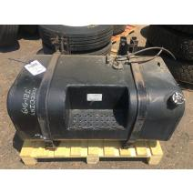 Fuel Tank INTERNATIONAL 3800 Camerota Truck Parts
