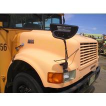 Hood INTERNATIONAL 3800 Dales Truck Parts, Inc.