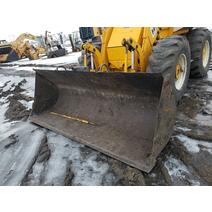 Equipment (Mounted) International 3850 Vander Haags Inc Sp
