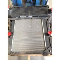 Radiator INTERNATIONAL 4200 / 4300 / 4400 Active Truck Parts