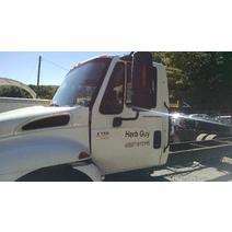 Cab INTERNATIONAL 4200 New York Truck Parts, Inc.