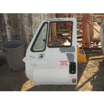 Door Assembly, Front INTERNATIONAL 4200 LKQ Acme Truck Parts