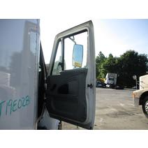 Door Assembly, Front INTERNATIONAL 4200 LKQ Heavy Truck - Tampa