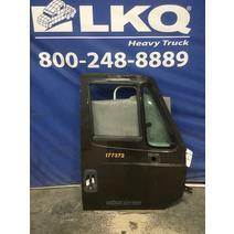 Door Assembly, Front INTERNATIONAL 4200 LKQ Evans Heavy Truck Parts
