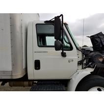 Door Assembly, Front INTERNATIONAL 4200 LKQ Geiger Truck Parts
