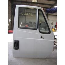 Door Assembly, Front INTERNATIONAL 4200 LKQ Heavy Truck Maryland