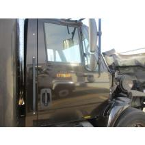 Door Assembly, Front INTERNATIONAL 4200 LKQ Heavy Truck - Goodys
