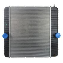 Radiator INTERNATIONAL 4200 LKQ Acme Truck Parts