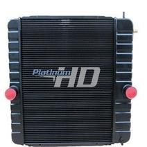 Radiator INTERNATIONAL 4200 LKQ Western Truck Parts
