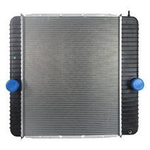 Radiator INTERNATIONAL 4200 Marshfield Aftermarket