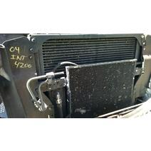 Radiator INTERNATIONAL 4200 New York Truck Parts, Inc.