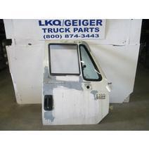 Door Assembly, Front INTERNATIONAL 4200LP LKQ Geiger Truck Parts