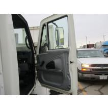 Door Assembly, Front INTERNATIONAL 4200LP LKQ Heavy Truck - Goodys