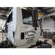 Door Assembly, Front INTERNATIONAL 4300 / 7600 / 8600  Active Truck Parts