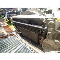 Radiator International 4300 LP Complete Recycling