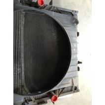 Radiator INTERNATIONAL 4300 TRANSTAR Active Truck Parts