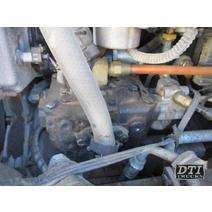 Air Compressor INTERNATIONAL 4300 Dti Trucks