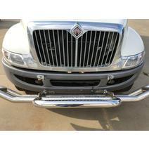 Bumper Assembly, Front International 4300 Vander Haags Inc Sf
