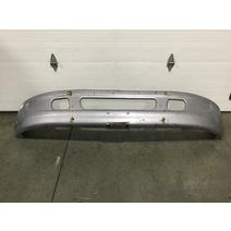 Bumper Assembly, Front International 4300 Vander Haags Inc Kc