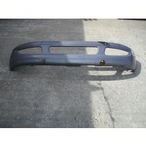 Bumper Assembly, Front INTERNATIONAL 4300 LKQ Heavy Truck Maryland