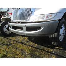 Bumper Assembly, Front INTERNATIONAL 4300 LKQ Heavy Truck Maryland