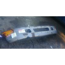 Bumper Assembly, Front INTERNATIONAL 4300 Camerota Truck Parts