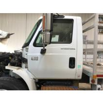 Cab International 4300 Vander Haags Inc WM