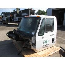 Cab INTERNATIONAL 4300 LKQ Acme Truck Parts