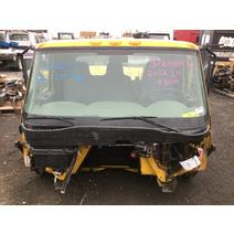 Cab INTERNATIONAL 4300 LKQ KC Truck Parts - Inland Empire