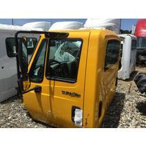 Cab INTERNATIONAL 4300 LKQ Heavy Truck Maryland
