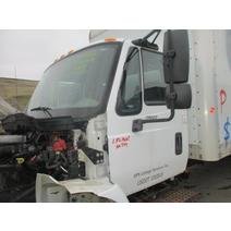 Cab INTERNATIONAL 4300 LKQ Heavy Truck - Goodys