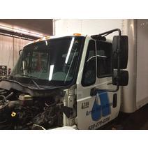 Cab INTERNATIONAL 4300 Erickson Trucks-n-parts Sturtevant