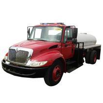 Complete Vehicle International 4300 Vander Haags Inc Sp