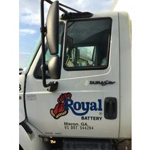 Door Assembly, Front INTERNATIONAL 4300 LKQ Evans Heavy Truck Parts