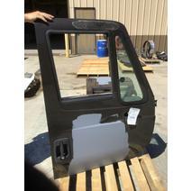 Door Assembly, Front INTERNATIONAL 4300 LKQ Heavy Truck Maryland