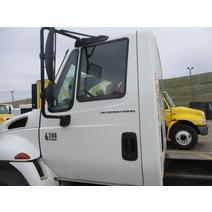 Door Assembly, Front INTERNATIONAL 4300 LKQ Heavy Truck - Goodys