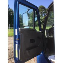 Door Assembly, Front INTERNATIONAL 4300 LKQ Plunks Truck Parts And Equipment - Jackson