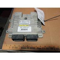 ECM INTERNATIONAL 4300 LKQ Geiger Truck Parts