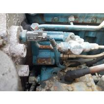 Fuel Pump (Injection) INTERNATIONAL 4300 Tony's Auto Salvage