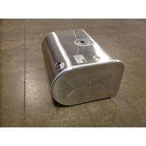 Fuel Tank International 4300 Vander Haags Inc Kc