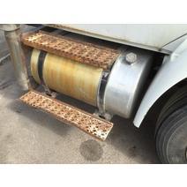 Fuel Tank INTERNATIONAL 4300 LKQ Heavy Truck - Goodys