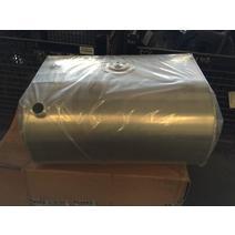Fuel Tank INTERNATIONAL 4300 LKQ Plunks Truck Parts And Equipment - Jackson