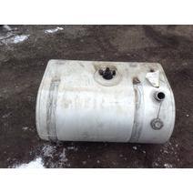 Fuel Tank INTERNATIONAL 4300 Rydemore Heavy Duty Truck Parts Inc